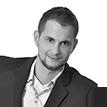 Ondřej Novák - Projektový manažer