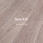 1731-Noma-Blond-f
